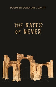 The Gates Of Never