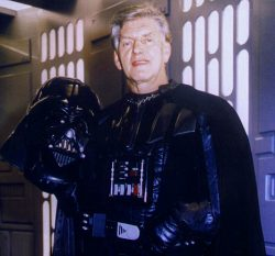 David Prowse. Image by Starwars.Fandom.com
