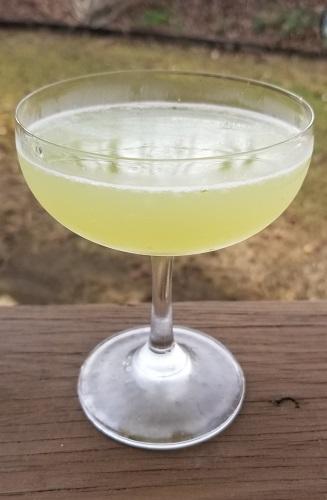 marion cocktail photo credit Sarah Madsen