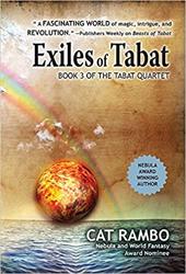 Exiles of Tabat.